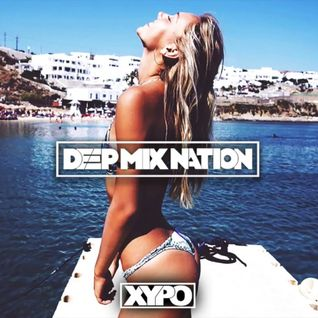 Best Vocal Deep House Club Music 2015 #113 ★ Energy Mix by XYPO