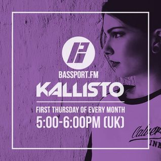 The Kallisto Show 07.05.2015