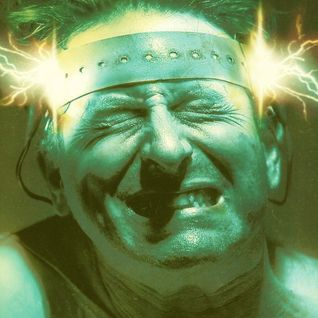 Electro Shock Therapy #2