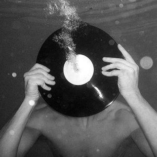 Mixtapes 001: Liquid Funk