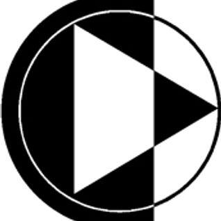 RedEx - Beat Supreme Radio Mix