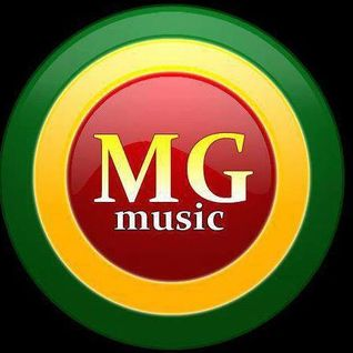 UP N RUNNING SHOW ON MYSTICRADIOLIVE.NET WITH MG DI GURU