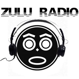 Zulu Radio - Aug 4th, 2012