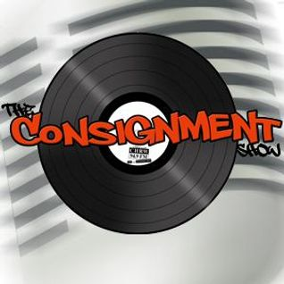 The Consignment Show -- January 9th, 2013
