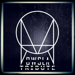 OWSLA Tribute Electro