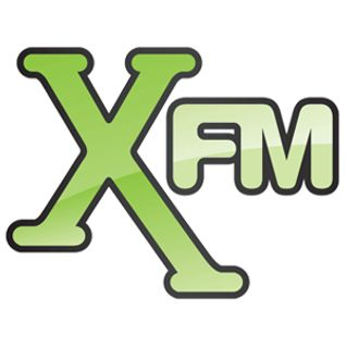 XFM Mixtape with Ford SYNC - The Clash (Show 2)