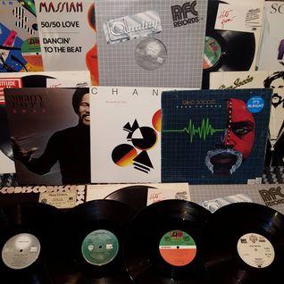 RFC Records Mix Part 2