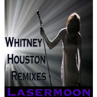 Whitney Houston Remixes