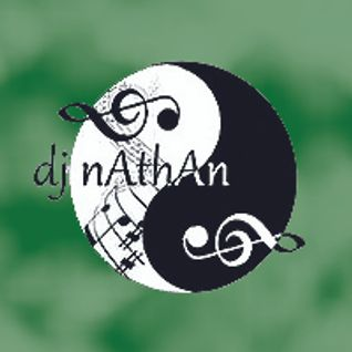 dj nAthAn a live mix from the end of 2012