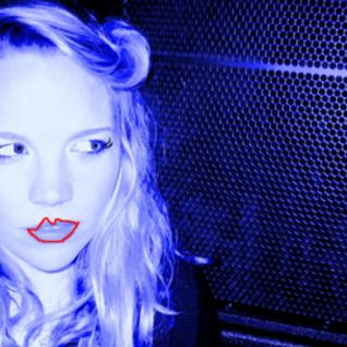 Sarah Thompson's Filthy Disco 10.08.2011 (Part 1)
