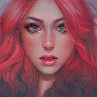 Beautiful Sin #PuLveRhythM