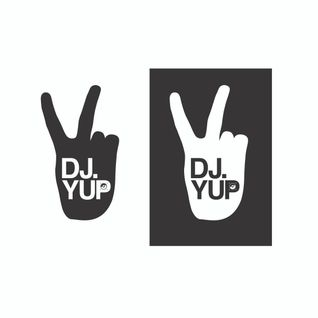 2K13 Jan DJ Yup Electro music live mix set.2