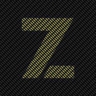 Zest Presents: Electronic Sensations #4 Feel It