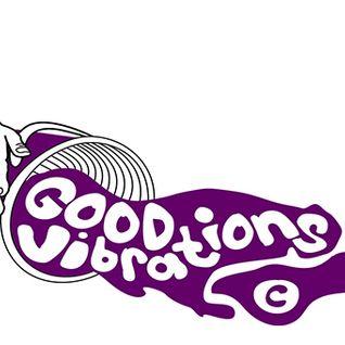 Good Vibrations Vol.1