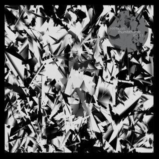 Hypnosis Vol. 11 - guest mix Thumbthumb