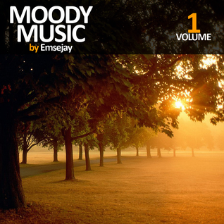 Moody Music Volume 1