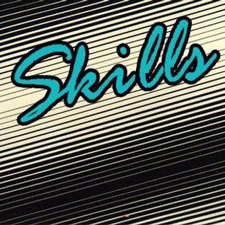 Sophics - Live at Skills, Villa Bota (2012)