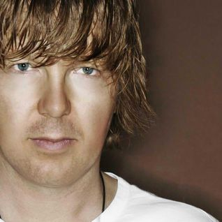 John Digweed - Together Winter Music Festival, Promo Mix (28-10-2011)