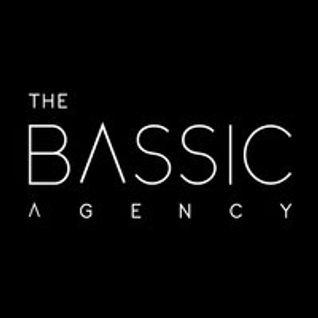 Amoss - Bassic Agency Mix