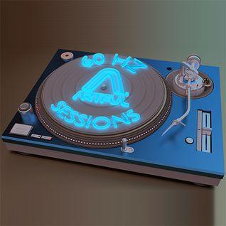 Artful - 60 Hz Session 1