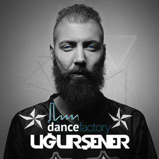 Uğur Şener's Dance Factory 50
