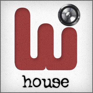 House Music - Huston vol.1