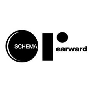 Melting Pot - Vol 92 (The Best of Schema Records - Part III: Introducing Schema Rearward)