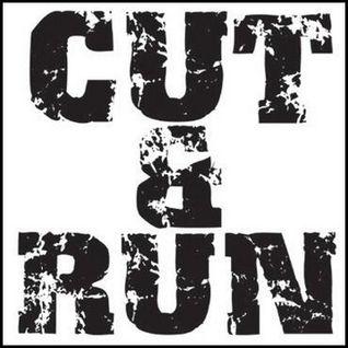 Khaine - Sesion Cut&Run