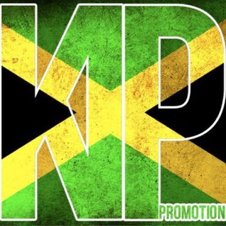 @DJPlatinumHD - @KIPpromotions Dancehall Mix