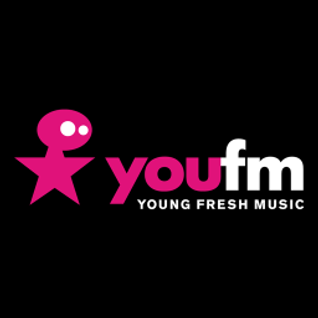 Gregor Tresher - Live @ YOU FM Clubnight (27-04-2013)
