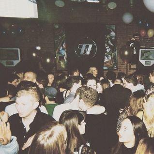 Studio 89's Nick Bennett: The Wednesday Alternative Mix