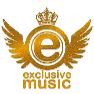 Exclusive Trance Session - Dj 7vzion