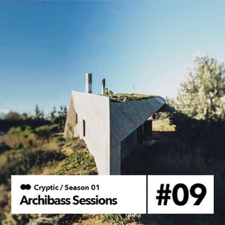Archibass sessions #9 - Natural Intelligence