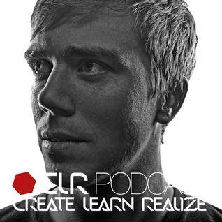 CLR Podcast   307   Peter Eilmes