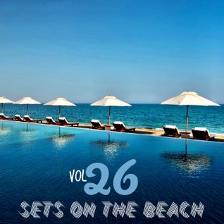 Sets On The Beach (Vol. 26)