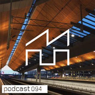 Mind Over Matter Podcast #094: Progressive Breaks Special (October 2016)