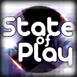 STATE OF PLAY (10-12-12) @ www. cannibalradio.com