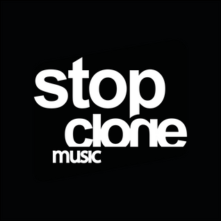 Stop Clone Podcast vol. 1: Agostino Casillo