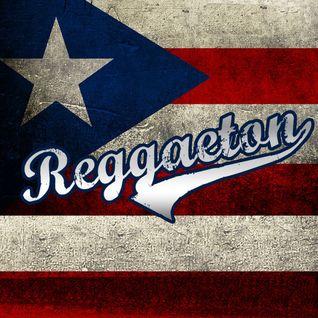 Reggaeton Power Set por el puro Gusto y si no les gusta no lo oigan!