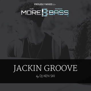 Jackin Groove