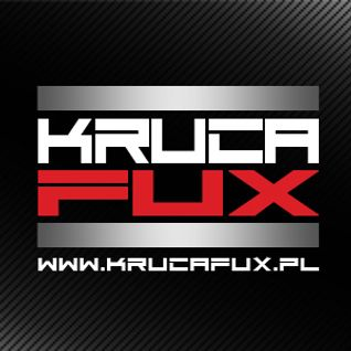 KrucaFux @ Ragga Jungle vs DnB