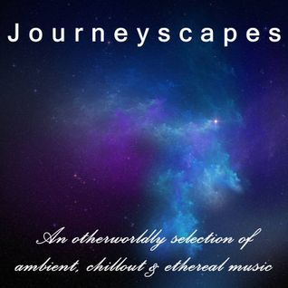 Journeyscapes (#078)