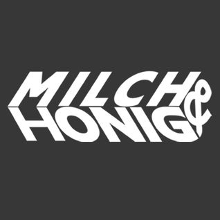 Summersession Promo-Mix by MILCH&HONIG