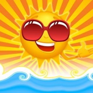 Stupid Hot Crazy Summer Mix