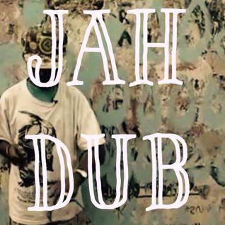 JAH DUB