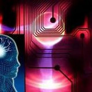 Electronic Emotions - V. 66.0 - 21 Aprile 2013