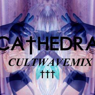 CA†HEDRA - CULTWAVEMIX