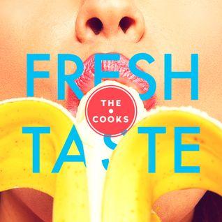 Fresh Taste #25