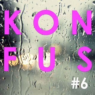 KONFUS #6