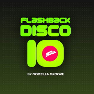 Flashback Disco 010